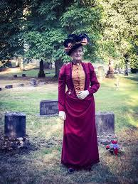 spirit halloween tacoma cemetery get going