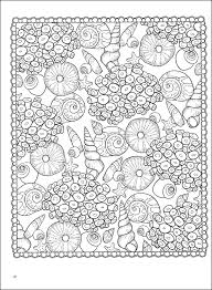 mindware coloring pages bestofcoloring