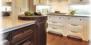 San Jose Kitchen Cabinet Hc Millworks Inc San Francisco California Proview