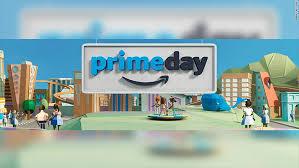 amazon prime black friday 2017 amazon prime day items on sale jul 12 2016