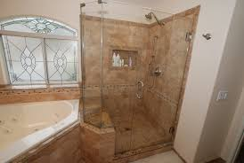 corner tub bathroom ideas excellent corner tubs for small bathrooms foter in tub with shower