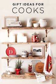 Personalized Home Decor Gifts 563 Best Home Decor Images On Pinterest Photo Displays 4x4 And