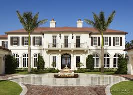 neoclassical symmetry affiniti architects neoclassical symmetry estate homes