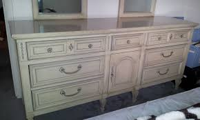 Dixie Bedroom Furniture Hello I Am Wondering If Anyone Could Please Help I Have A Dixie
