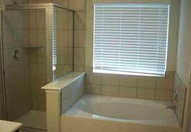 Converting Bathtub To Shower Cost Shower Amazing Tub Removal Shower Install Bathtub Faucets