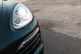 2013 porsche cayenne diesel editors u0027 notebook automobile magazine