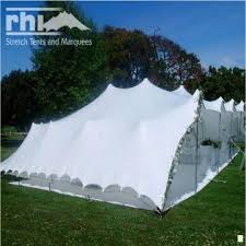 bedouin tent for sale event solution bedouin tents stretch tents freeform tents shade