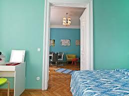 ferienwohnung wien 2 schlafzimmer am wienfluss fewo direkt