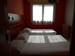 chambre de commerce cholet hotel du commerce prices reviews cholet tripadvisor