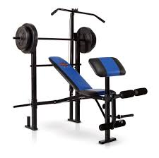weight bench sets bench decoration