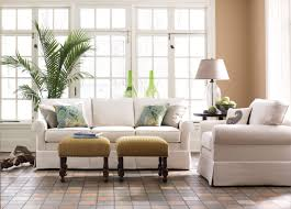 Essex Sofa Shops What Furniture Stores Don U0027t Want You To Know Interior Expressions
