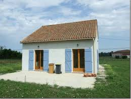1 Bedroom Homes For Sale by Cheap Houses For Sale In Dordogne Town Country Property France