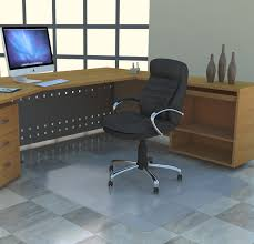 accessories terrific home office decoration with leather