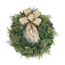 battery wreaths wreaths garland the