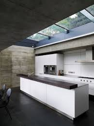 Small Kitchen Ideas Modern 50 Small Kitchen Ideas And Designs Renoguide