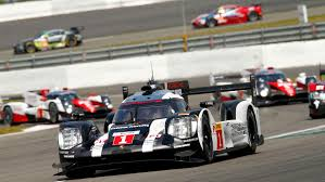 porsche 919 hybrid 2016 wec fiesta mexicana with the porsche 919 hybrid