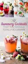 what cocktail should i drink quiz 17 refreshing cocktails you need to make this summer