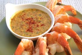 8 Classic Fish And Seafood Sauce Recipes Classic New Orleans Remoulade Sauce Emerils Com