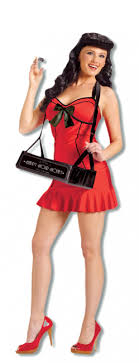 pin up girl costume cigarette girl costume buy burlesque costumes horror shop