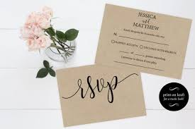 rsvp cards for wedding rsvp postcards templates wedding rsvp cards rsvp online rsvp
