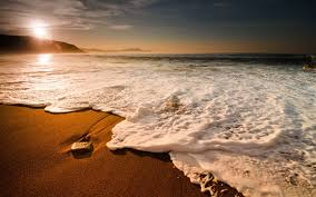 jeep beach wallpaper sunshine in sea beach hd nature wallpapers for mobile and desktop