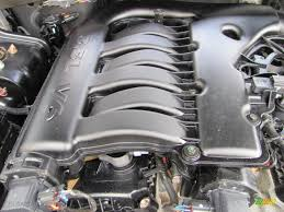 engine for 2007 dodge charger dodge charger 3 5 2007 auto images and specification