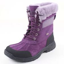 womens boots purple purple ugg boots for footwearpedia