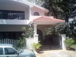 Row Houses For Sale In Bangalore - hennur houses villas for sale in hennur nestoria