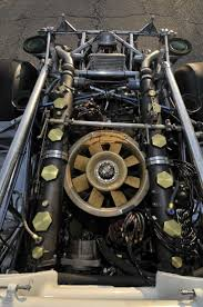 porsche engine 183 best carburetors etc images on pinterest car porsche and