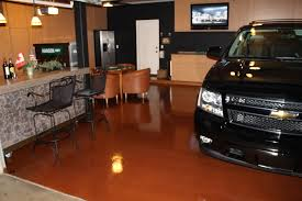 garage 4 car garage floor plans cool garage setups l shaped