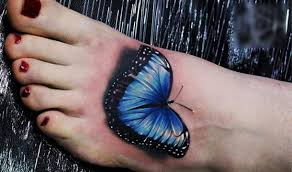 13 of the sexiest and flip flop tattoos flippies