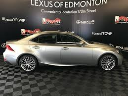 lexus pre owned ksa 100 ideas lexus pursuit of perfection on habat us