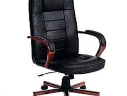 chaise pc chaise de gamer chaise pour gamer pc myiguest info