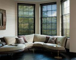 venetian blinds castleford blinds