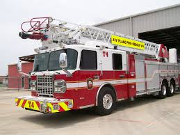 North Bay Fire Hall Ny by Dallas Fort Worth Area Fire Equipment News