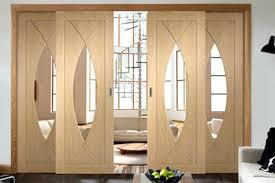 Sliding Door Room Divider Large Sliding Doors Room Dividers Sliding Doors Room Dividers For