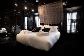 Black Bedroom Design Ideas Black Bedroom Design Ideas Zhis Me