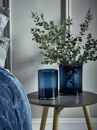 25 Best Ideas About Crystal Vase On Pinterest Vases Best 25 Blue Glass Vase Ideas On Pinterest Glass Vase Blue