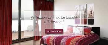 Made To Measure Drapes Custom Made To Measure Drapes Curtain Panels Blinds Sheers By