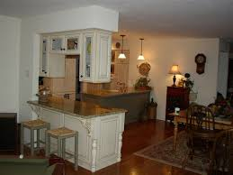 kitchen peninsula cabinets cabinets peninsula kitchen fanti blog