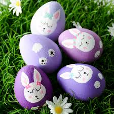 Easter Egg Decorating Kit Australia by 255 Best Moore Easter Images On Pinterest Easter Bunny Easter