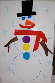 winter holiday classroom parties thinkingiq