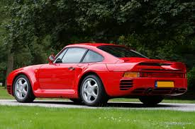 porsche 959 price porsche 959 1988 welcome to classicargarage