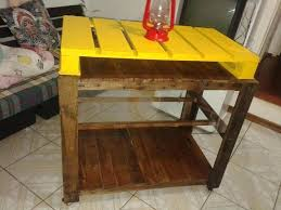 kijiji kitchen island side table side table kijiji kitchener pallet side sofa table
