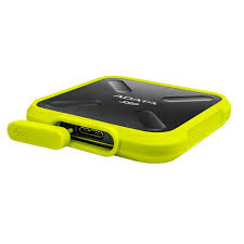 amazon black friday external solid state drive s amazon com adata sd700 3d nand 1tb ruggedized water dust shock