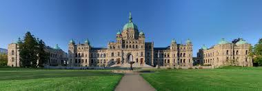 Flag British Columbia British Columbia Wikipedia