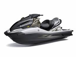 2012 kawasaki jet ski ultra 260lx review top speed