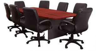 Executive Meeting Table Executive Office Furniture Fast Office Furniture