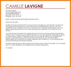 lettre de motivation hotellerie femme de chambre aubergecronquelet part 228