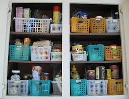 kitchen pantry storage ideas pantry cabinet pantry cabinet organization ideas with small